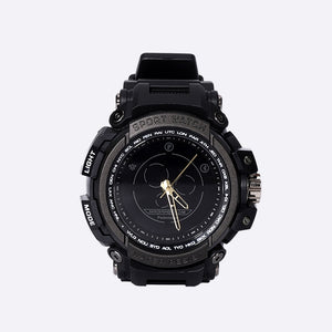 Bluetooth Sport Men Smartwatch