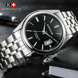 Date Clock Sports Watches Men Quartz Casual Wrist Watch Relogio Masculino