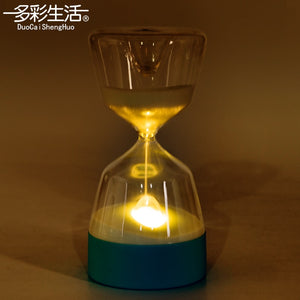 Hour Glass Sand Timer Hourglass Set