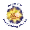 Angel Star Book