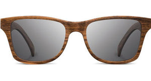 e318f60cf84 The Original Wood Sunglasses