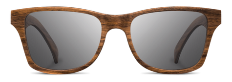 3916c747c3d4 The Original Wood Sunglasses | Shwood Eyewear