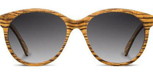 88d78090d84 The Original Wood Sunglasses