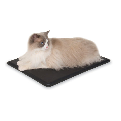 K&H Pet Products Outdoor Heated Kitty Pad