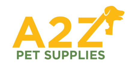 A2Z Pet Supplies