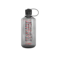 THE FACTOURY® NALGENE