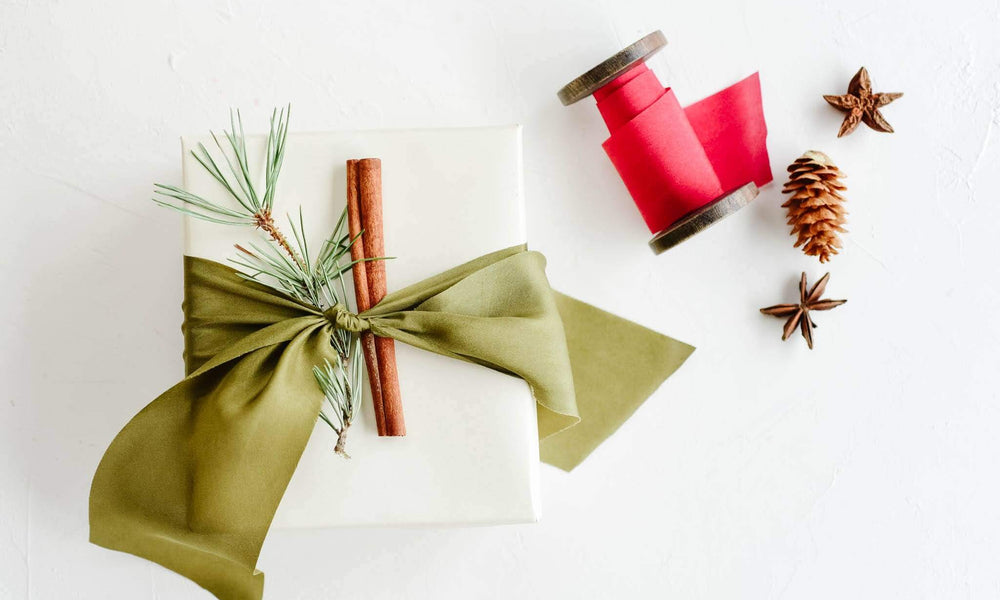 Gifting & Creating Together from a Distance