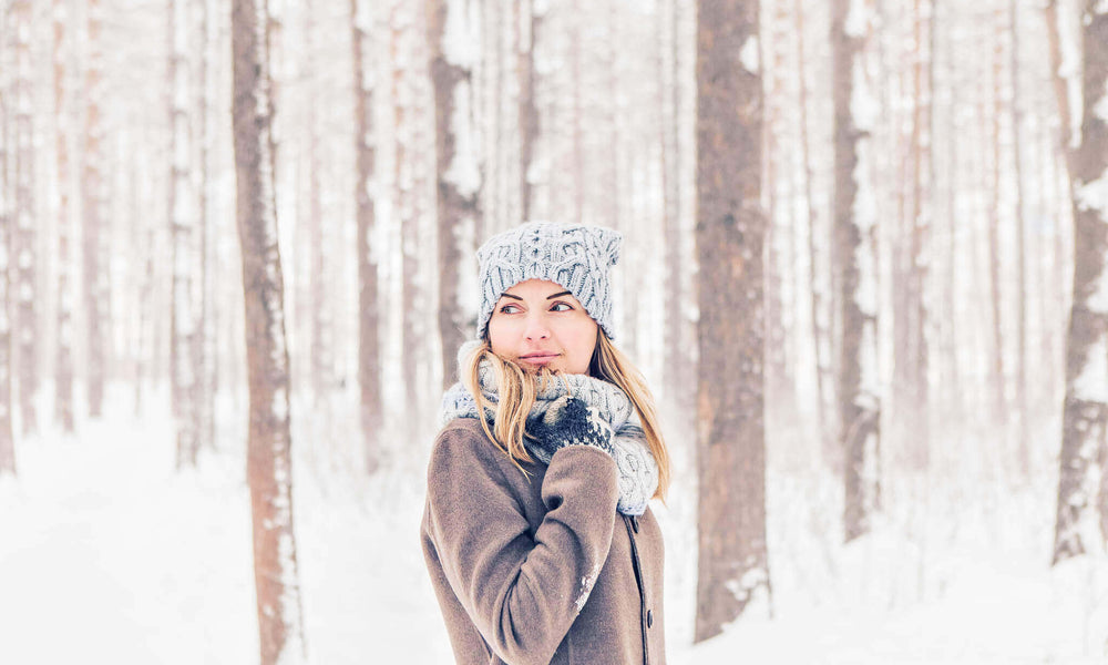 Wintertime Skin II: How to Adapt Your Cleansing Ritual for Winter