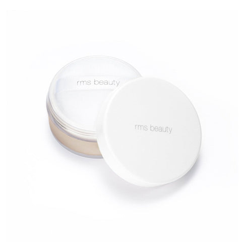 "RMS Beauty - Tinted ""Un"" Powder, 0-1 