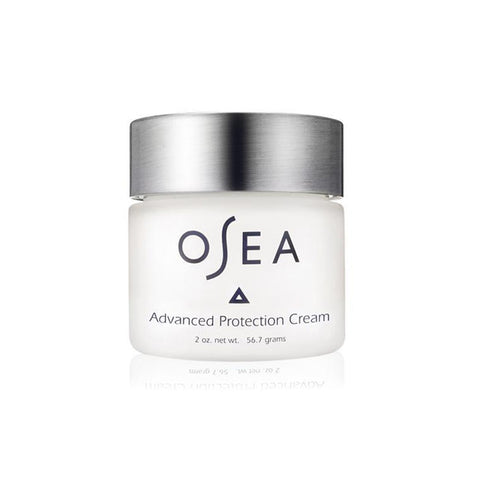 Osea - Advanced Protection Cream | Kolya Naturals, Canada