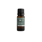 Earth's Aromatique - Amyris 10 mL Essential Oil | Kolya Naturals, Canada