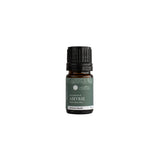 Earth's Aromatique - Amyris 5 mL Essential Oil | Kolya Naturals, Canada