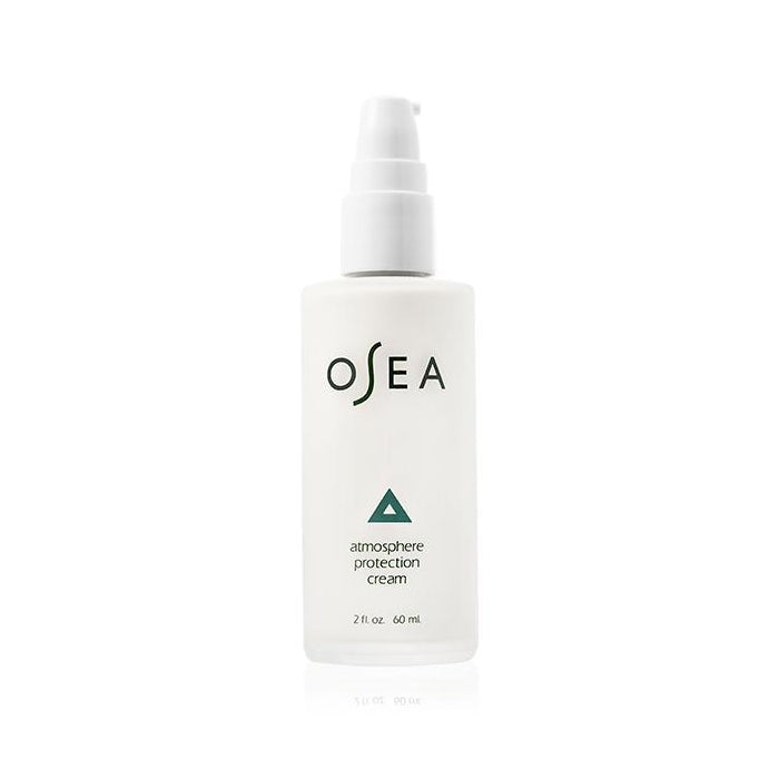 Osea - Atmosphere Protection Cream | Kolya Naturals, Canada