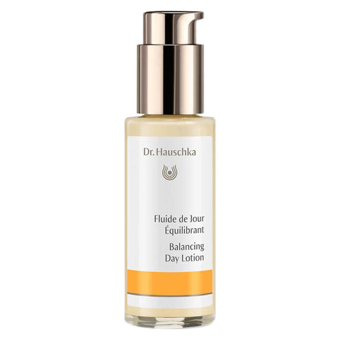 Dr. Hauschka - Balancing Day Lotion | Optimum Health Vitamins, Canada