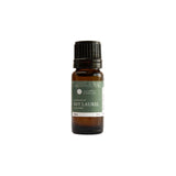 Earth's Aromatique - Bay Laurel 10 mL Essential Oil | Kolya Naturals, Canada
