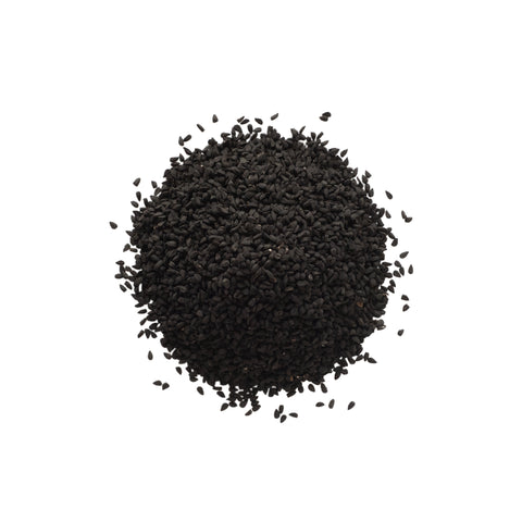 Earth's Aromatique - Black Cumin Seed | Kolya Naturals, Canada