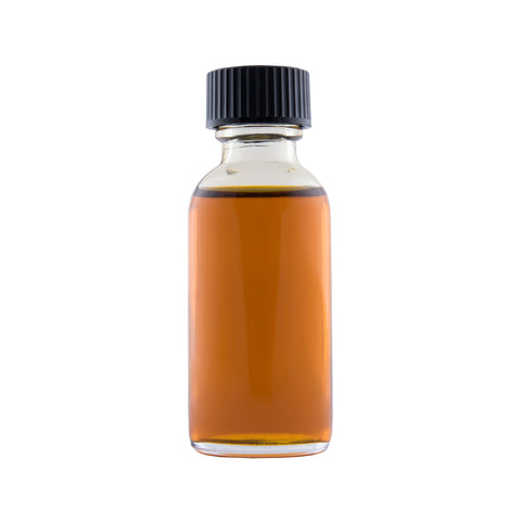 Earth's Aromatique - Calendula Oil | Kolya Naturals, Canada