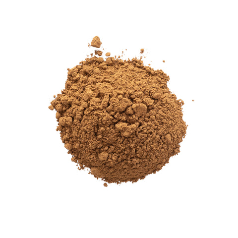 Earth's Aromatique - Chaga Mushroom Powdered | Kolya Naturals, Canada