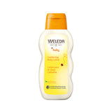 Weleda - Comforting Body Lotion | Kolya Naturals, Canada