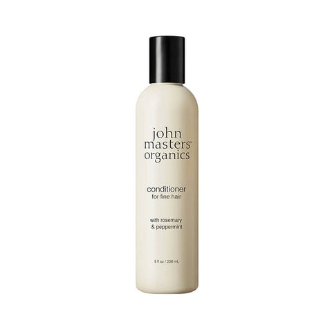 John masters - Conditioner for Fine Hair | Kolya Naturals, Canada