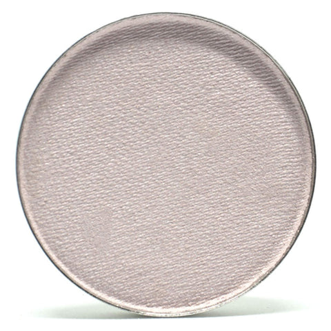 Elate Cosmetics Create Pressed EyeColour Aerial