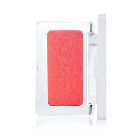 RMS Beauty - Pressed Blush | Kolya Naturals, Canada