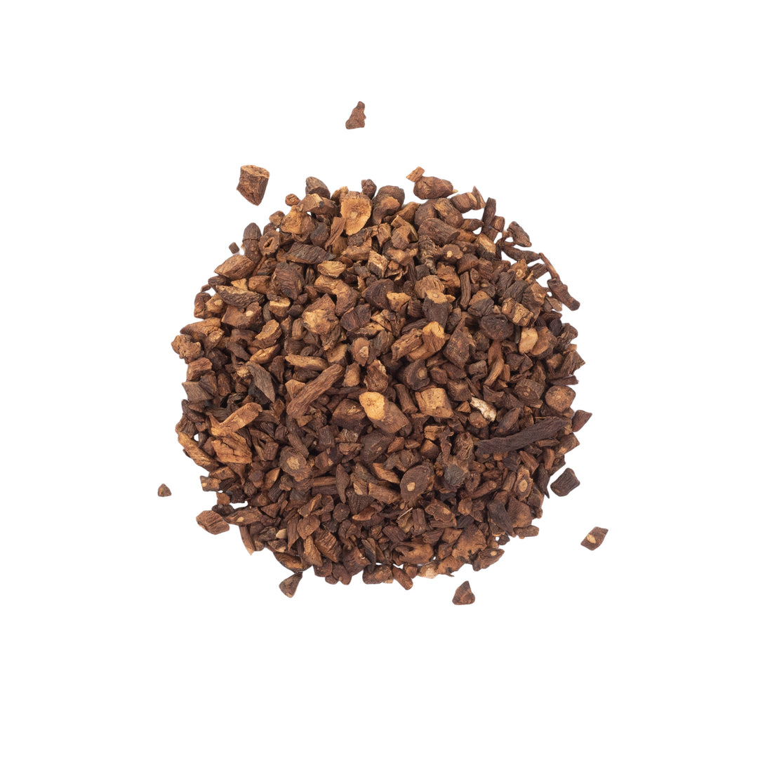 Earth's Aromatique - Dandelion Root Roasted | Kolya Naturals, Canada