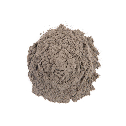 Earth's Aromatique - Dead Sea Clay | Kolya Naturals, Canada