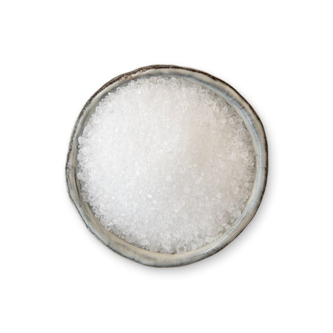 Earth's Aromatique - Epsom Salts | Kolya Naturals, Canada