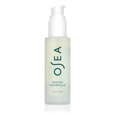 Osea - Essential Hydrating Oil | Kolya Naturals, Canada