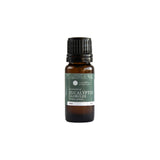 Earth's Aromatique - Eucalyptus globulus 10 mL Essential Oil | Kolya Naturals, Canada