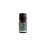 Earth's Aromatique - Eucalyptus globulus Essential Oil 5ml | Kolya Naturals, Canada