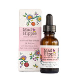 Mad Hippie - Exfoliating Serum | Kolya Naturals, Canada