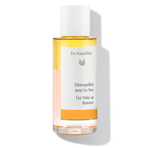 Dr. Hauschka - Eye Make-Up Remover | Kolya Naturals, Canada
