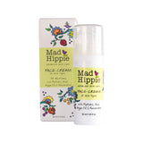 Mad Hippie - Face Cream | Kolya Naturals, Canada