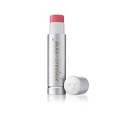 LipDrink Lip Balm