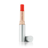 Jane Iredale - Forever Red Just Kissed Lip & Cheek Stain | Kolya Naturals, Canada
