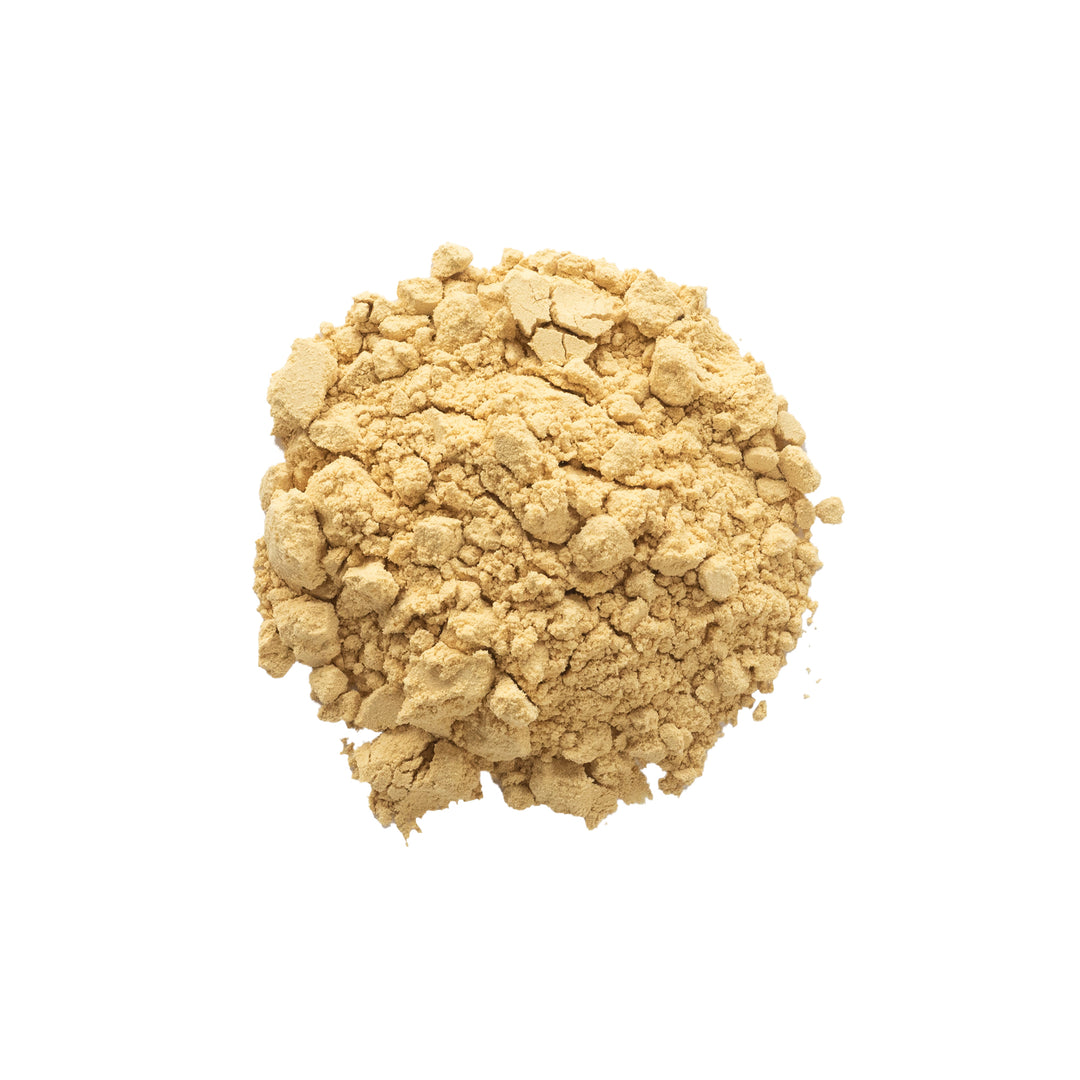 Earth's Aromatique - Ginger Root Powder | Kolya Naturals, Canada
