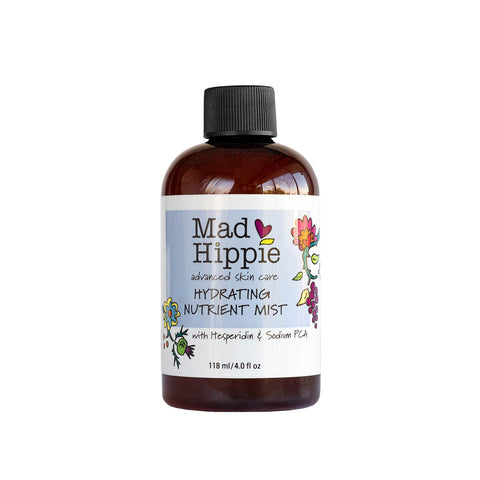 Mad Hippie - Hydrating Nutrient Mist | Kolya Naturals, Canada