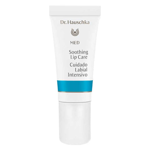 Dr. Hauschka - Soothing Lip Care | Kolya Naturals, Canada