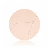 PurePressed® Mineral Foundation Refill