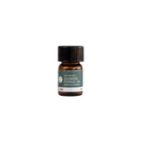 Earth's Aromatique - Jasmine Sambac ABS 2 mL Essential Oil | Kolya Naturals, Canada