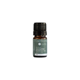 Earth's Aromatique - Jasmine Sambac ABS 5 mL Essential Oil | Kolya Naturals, Canada