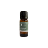 Earth's Aromatique - Lavandin 10 mL Essential Oil | Kolya Naturals, Canada
