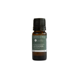 Earth's Aromatique - Lavender 10 mL Essential Oil | Kolya Naturals, Canada