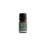 Earth's Aromatique - Lavender 5 mL Essential Oil | Kolya Naturals, Canada