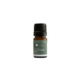 Earth's Aromatique - Spike Lavender 5 mL Essential Oil | Kolya Naturals, Canada