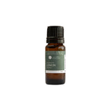 Earth's Aromatique - Lemon Citrus Essential Oil 10ml | Kolya Naturals, Canada