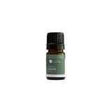Earth's Aromatique - Lemon Citrus Essential Oil 5ml | Kolya Naturals, Canada