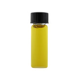 Earth's Aromatique - Lemon Citrus Essential Oil | Kolya Naturals, Canada